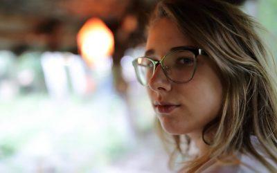 Balbuzie: Erika racconta la sua esperienza