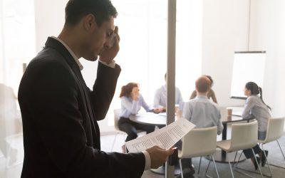 Insicurezza nella balbuzie: problema o risorsa?