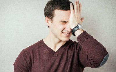 Balbuzie: comportamenti da evitare e da tenere