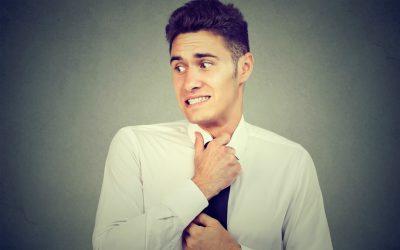 Come vincere lo stress da prestazione: consigli pratici